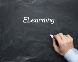 ELearning | Education
